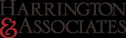 Orange Park, Jacksonville, CPA   Harrington & Associates